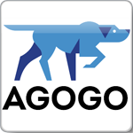 Listen to Pet Life Radio with the Agogo mobile app!