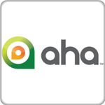 Listen to Pet Life Radio with the Aha Radio mobile app!