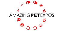Amazing Pet Expos on Pet Life Radio