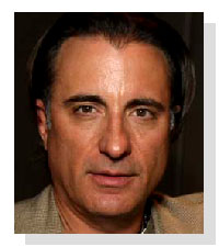 andy garcia biography