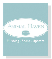 Animal Haven