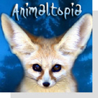 pet podcast - Animaltopia