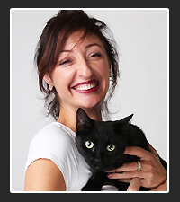 Anna Skaya on Pet Life Radio