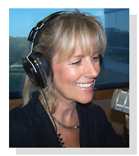 Annie Greer on Pet Life Radio