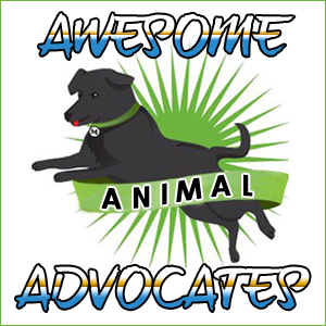 Awesome Animal Advocates pet podcast & radio show