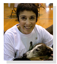 Barbara Karant on Pet Life Radio