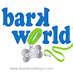 Bark World on Pet Life Radio