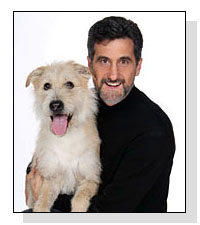 Bill Berloni on Pet Life Radio