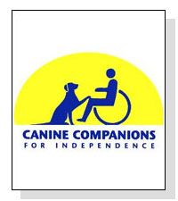 Canine Companions for Independence on Pet Life Radio