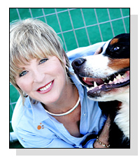 Camilla Gray-Nelson  on Pet Life Radio