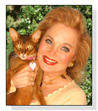 Carol Connors on Pet Life Radio