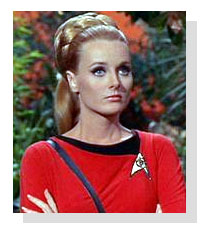 celeste yarnall height