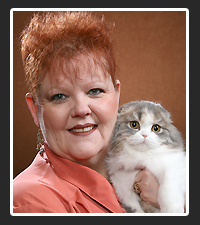 Cheryl Hogan on Pet Life Radio