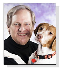 David Frei on Pet Life Radio