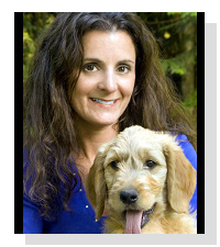 Deborah Wolfe, host of Animal Party on Pet Life Radio