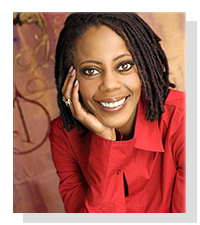 Debra Wilson on Pet Life Radio