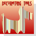 pet podcast - Decorating Tails - Pet Friendly Design