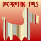 Decorating Tails - Pet Friendly Interior Design - Pets & Animals on Pet Life Radio (PetLifeRadio.com)