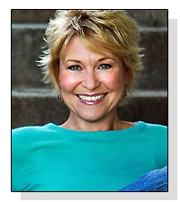 dee wallace imagesdee wallace stone, dee wallace, dee wallace imdb, dee wallace wiki, dee wallace supernatural, dee wallace net worth, dee wallace feet, dee wallace stone imdb, dee wallace general hospital, dee wallace age, dee wallace hot, dee wallace cujo, dee wallace conscious creation, dee wallace movies list, dee wallace and christopher stone, dee wallace images