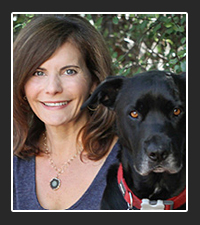 Diane Rose-Solomon  on Pet Life Radio