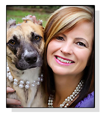 Donna Lawrence on Pet Life Radio
