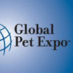 Global Pet Expo on Pet Life Radio