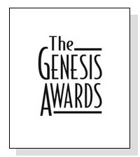 The Genesis Awards  on Pet Life Radio