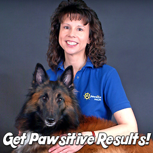 Get Pawsitive Results pet podcast & radio show