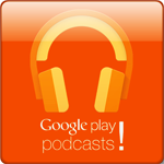 Listen to Pet Life Radio with the Google Play mobile app!
