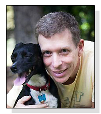 Greg Berns on Pet Life Radio