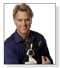 Gregg Oehler on Pet Life Radio