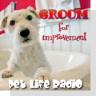pet podcast - Groom For Improvement