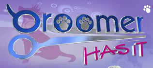 "Click here to find out how to be a contestant on ""Groomer Has It"""