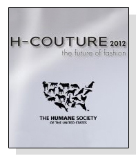H-Couture on Pet Life Radio