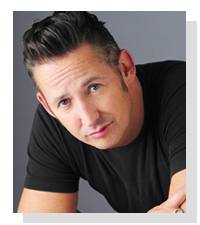 harland williams behind the voice actors