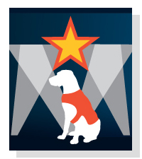 Hero Dog Awards on Pet Life Radio