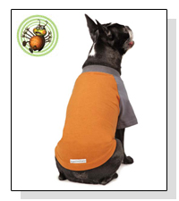 GUARDIAN GEAR INSECT SHIELD  on Pet Life Radio