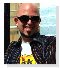 Oh behave jackson galaxy a cool cat with talents out of for Jackson cat whisperer