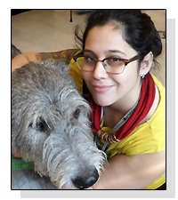 Janine Kahn on Pet Life Radio