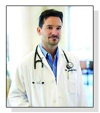 Dr. Jason Berg on Pet Life Radio