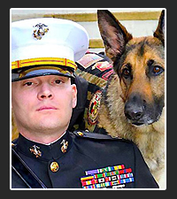 Capt. Jason Haag on Pet Life Radio