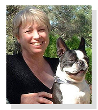 Dr. Jeannie Thomason, VND, host of Pet Talk Naturally on PetLifeRadio.com