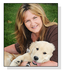 Dr. Marty Becker  on Pet Life Radio