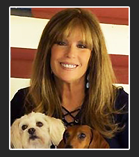 Jill Rappaport on Pet Life Radio