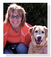 Judy Fridono on Pet Life Radio