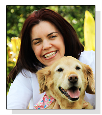 Dr Julie Buzby  on Pet Life Radio