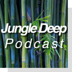 pet podcast - Jungle Deep
