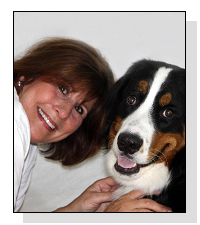 Karen Barnett, host of P.M.S. - Pet Marketing Strategies for the Petpreneur on Pet Life Radio