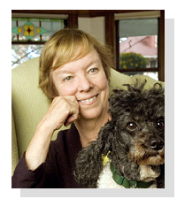 Karen Pryor on Pet Life Radio