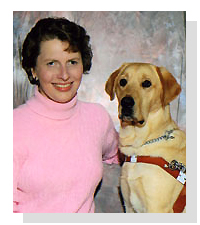 Kathy Nimmer on Pet Life Radio